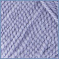 Пряжа для вязания из 100% акрила Etamin 103