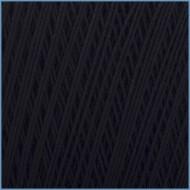 Пряжа 100% хлопок для вязания Valencia Euro Maxi 002