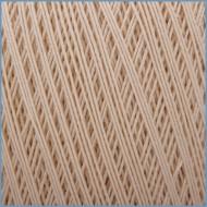 Пряжа для ручного вязания Valencia Euro Maxi 103