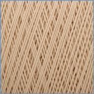 Пряжа для ручного вязания Euro Maxi 104