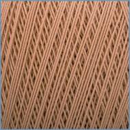 Пряжа 100% хлопок для вязания Euro Maxi 105