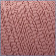 Пряжа для ручного вязания Euro Maxi 202