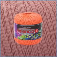 Пряжа для ручного вязания Valencia Euro Maxi 202