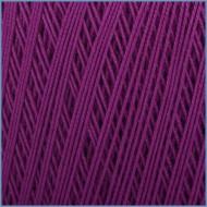 Пряжа 100% хлопок для вязания Euro Maxi 205