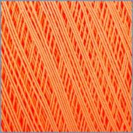 Пряжа 100% хлопок для вязания Euro Maxi 301
