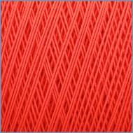 Пряжа 100% хлопок для вязания Euro Maxi 303