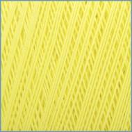 Пряжа для ручного вязания Euro Maxi 401