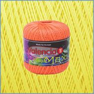 Пряжа для ручного вязания Valencia Euro Maxi 401