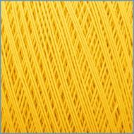 Пряжа 100% хлопок для вязания Euro Maxi 402