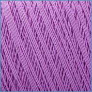Пряжа для ручного вязания Euro Maxi 501