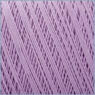 Пряжа для ручного вязания Valencia Euro Maxi 501