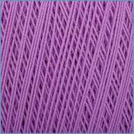Пряжа 100% хлопок для вязания Euro Maxi 502