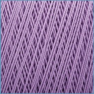 Пряжа 100% хлопок для вязания Euro Maxi 503