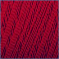 Пряжа для ручного вязания Euro Maxi 602