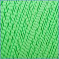 Пряжа 100% хлопок для вязания Euro Maxi 701