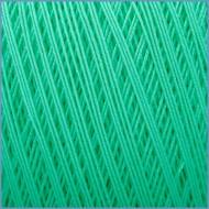 Пряжа для ручного вязания Euro Maxi 702