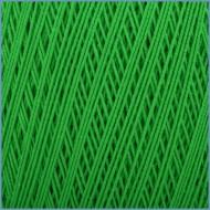Пряжа 100% хлопок для вязания Euro Maxi 705