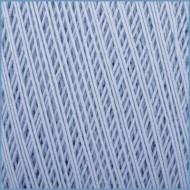 Пряжа для ручного вязания Euro Maxi 801
