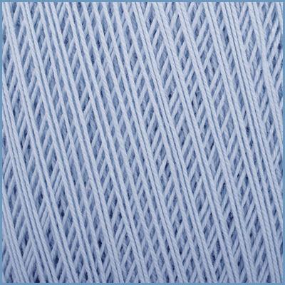 вязание спицами шкатулки