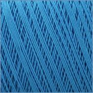 Пряжа 100% хлопок для вязания Euro Maxi 901