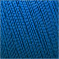 Пряжа для ручного вязания Euro Maxi 902