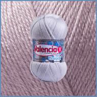 Шерсть ламы с акрилом Valencia Gaudi 2705