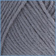 100% акриловая пряжа для вязания Koala 369