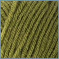 100% акриловая пряжа для вязания Koala 372