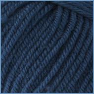 100% акриловая пряжа для вязания Koala 385