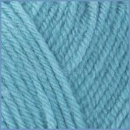 100% акриловая пряжа для вязания 678