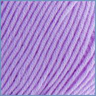 Пряжа микрофибра с хлопком Laguna 3812