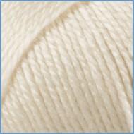 Ангора для ручного вязания Lavanda 033