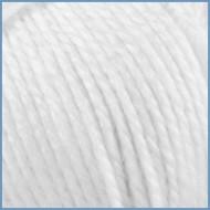 Ангора для ручного вязания Lavanda 0601