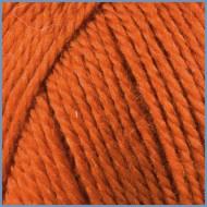 Ангора для ручного вязания Lavanda 1448