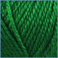 Ангора для ручного вязания Lavanda 6030