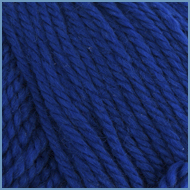 Ангора для ручного вязания Lavanda 023