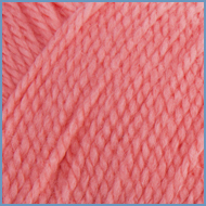Ангора для ручного вязания Valencia Lavanda 031