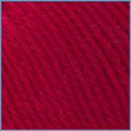 Ангора для ручного вязания Lavanda 080