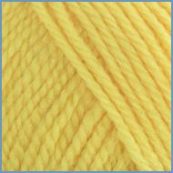 Ангора для ручного вязания Lavanda 122