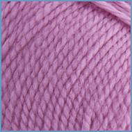Ангора для ручного вязания Lavanda 254