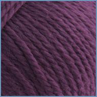 Ангора для ручного вязания Lavanda 266