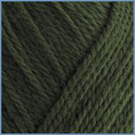 Ангора для ручного вязания Lavanda 430