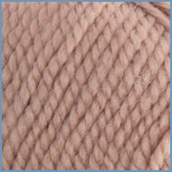 Ангора для ручного вязания Lavanda 507