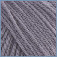 Ангора для ручного вязания Lavanda 601
