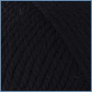 Ангора для ручного вязания Valencia Lavanda 620