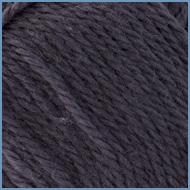 Ангора для ручного вязания Lavanda 629