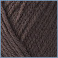 Ангора для ручного вязания Lavanda 766