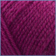 Ангора для ручного вязания Lavanda 782