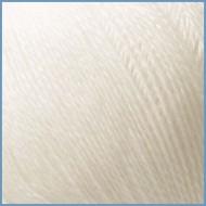 Пряжа для вязания полушерсть Velloso 033