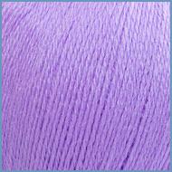 Пряжа для вязания полушерсть Velloso 034